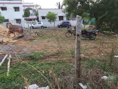 Gallery Cover Image of  Sq.ft Residential Plot for buy in Guduvancheri for 1800000