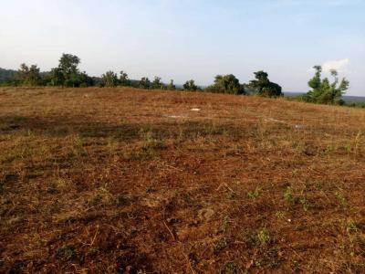 Gallery Cover Image of  Sq.ft Residential Plot for buy in Badlapur West for 200000