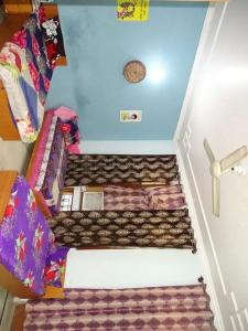 Bedroom Image of Dreem House PG in Sector 23