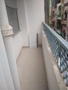 Balcony Image of Vohra in Ashok Nagar