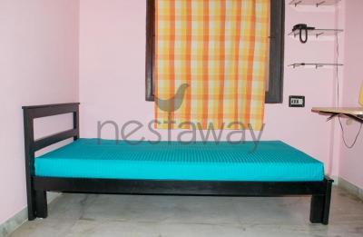 Bedroom Image of Gayathri Niwas in Arakere