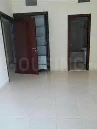 Gallery Cover Image of 1500 Sq.ft 3 BHK Independent Floor for rent in Mansarover Garden for 32000