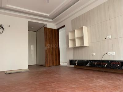 Gallery Cover Image of 1500 Sq.ft 3 BHK Independent Floor for buy in Sector 9 for 11000000
