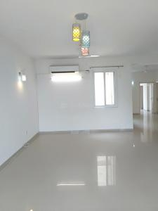 Gallery Cover Image of 1800 Sq.ft 4 BHK Independent Floor for buy in Emaar Emerald Floors Select, Sector 65 for 17000000
