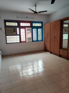Gallery Cover Image of 2500 Sq.ft 4 BHK Independent House for buy in Nerul for 30000000