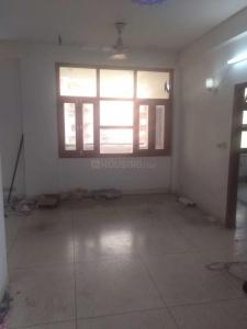 Gallery Cover Image of 1560 Sq.ft 3 BHK Apartment for rent in Sector 9 Dwarka for 23500