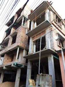 Gallery Cover Image of 625 Sq.ft 1 BHK Apartment for buy in GS Enclave, Kamardanga for 2619687