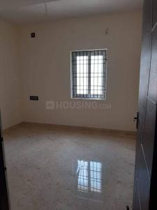 Gallery Cover Image of 1000 Sq.ft 3 BHK Apartment for buy in Ambattur for 5749000