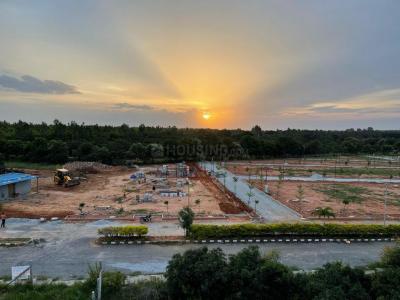 1600 Sq.ft Residential Plot for Sale in Battarahalli, Bangalore