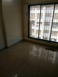 Gallery Cover Image of 6500 Sq.ft 1 BHK Apartment for rent in Goregaon West for 25000