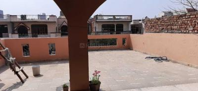 Gallery Cover Image of 1573 Sq.ft 2 BHK Independent Floor for rent in Sector 23A for 15000