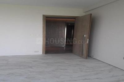 Gallery Cover Image of 3780 Sq.ft 4 BHK Apartment for rent in Rustomjee Elements Wing SG, Andheri West for 400000