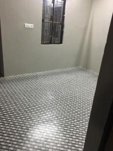 Gallery Cover Image of 600 Sq.ft 1 BHK Independent Floor for rent in Hari Nagar for 9000