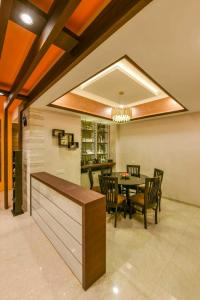 Gallery Cover Image of 750 Sq.ft 1 BHK Apartment for rent in Vikhroli West for 28000