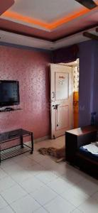 Gallery Cover Image of 535 Sq.ft 1 RK Apartment for buy in Dighi for 2300000