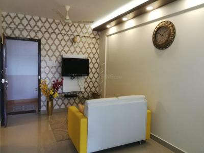 Gallery Cover Image of 972 Sq.ft 1 RK Apartment for buy in Guduvancheri for 5500000