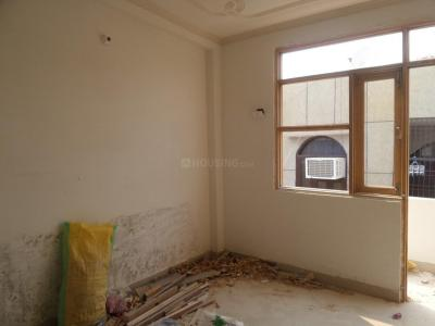 Gallery Cover Image of 585 Sq.ft 2 BHK Independent Floor for buy in Jamia Nagar for 1500000