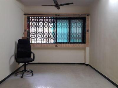 Gallery Cover Image of 430 Sq.ft 1 RK Apartment for rent in Andheri West for 16000