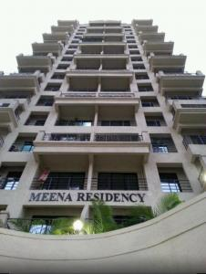 Gallery Cover Image of 1640 Sq.ft 3 BHK Apartment for rent in Kharghar for 35000