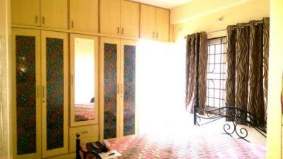 Gallery Cover Image of 1200 Sq.ft 2 BHK Apartment for rent in Kartik Nagar for 28500