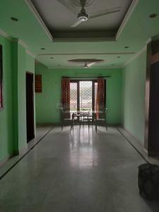 Gallery Cover Image of 1300 Sq.ft 3 BHK Independent House for rent in Sector 10A for 22000