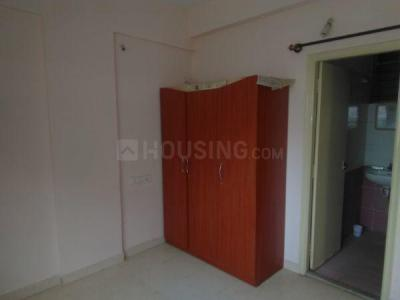 Gallery Cover Image of 1100 Sq.ft 2 BHK Independent House for rent in Sanjeevini Nagar for 15000