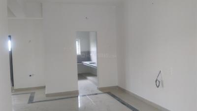 Gallery Cover Image of 1181 Sq.ft 3 BHK Apartment for buy in Pallikaranai for 6600000
