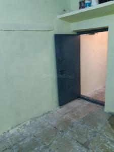Gallery Cover Image of 450 Sq.ft 1 RK Independent House for buy in Falaknuma for 1900000