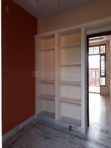 Gallery Cover Image of 1300 Sq.ft 2 BHK Independent House for buy in Peerzadiguda for 5800000