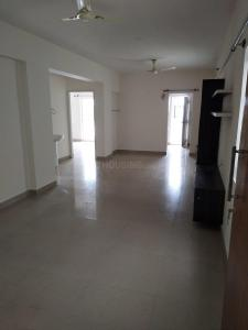 Gallery Cover Image of 1275 Sq.ft 2 BHK Apartment for rent in Meda R R Residency, Muneshwara Nagar for 22000