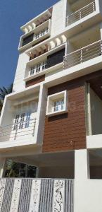 Gallery Cover Image of 600 Sq.ft 4 BHK Independent House for buy in Kengeri Satellite Town for 9500000