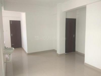 Gallery Cover Image of 2500 Sq.ft 4 BHK Villa for buy in Chandranagar Colony for 6500000