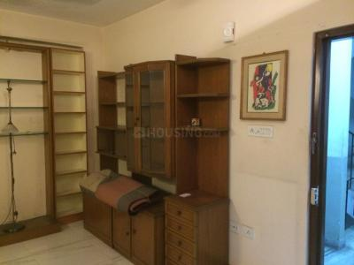 Gallery Cover Image of 1200 Sq.ft 2 BHK Apartment for rent in Tangra for 30000