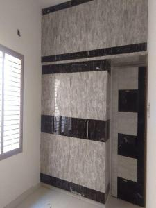 Gallery Cover Image of 1150 Sq.ft 2 BHK Independent Floor for rent in Vijayanagar for 25000