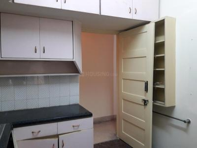 Gallery Cover Image of 1450 Sq.ft 2 BHK Apartment for rent in Banashankari for 16500
