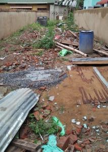 2878 Sq.ft Residential Plot for Sale in Ulubari, Guwahati
