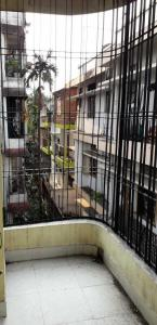 Gallery Cover Image of 1195 Sq.ft 3 BHK Apartment for buy in Lachit Nagar for 5400000