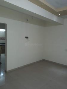 Gallery Cover Image of 645 Sq.ft 1 BHK Apartment for buy in Mira Road East for 5400000