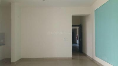 Gallery Cover Image of 1100 Sq.ft 2 BHK Apartment for rent in Sector 84 for 10000