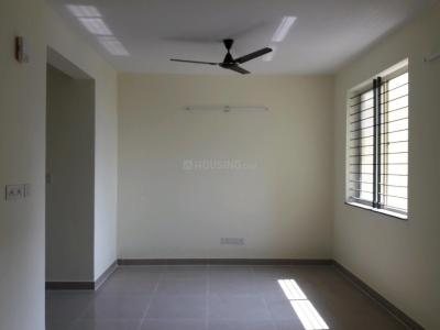 Gallery Cover Image of 1200 Sq.ft 2 BHK Apartment for rent in Kengeri Satellite Town for 14000