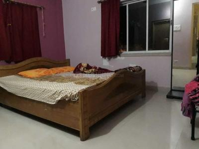 Gallery Cover Image of 1400 Sq.ft 3 BHK Apartment for rent in Nayabad for 22000