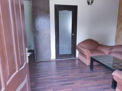Gallery Cover Image of 700 Sq.ft 1 RK Apartment for rent in Sainik Farm for 25000