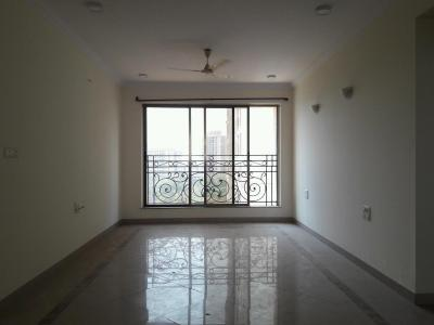 Gallery Cover Image of 2025 Sq.ft 3.5 BHK Apartment for rent in Govandi for 88000