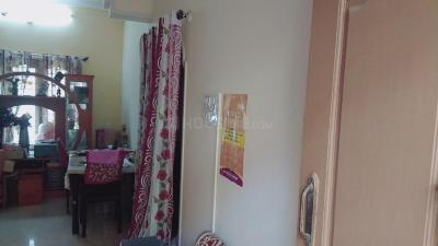 Gallery Cover Image of 1500 Sq.ft 3 BHK Independent House for buy in Hennur for 8100000