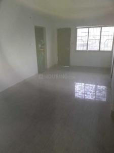 Gallery Cover Image of 2125 Sq.ft 4 BHK Independent Floor for buy in Bhowanipore for 18062500
