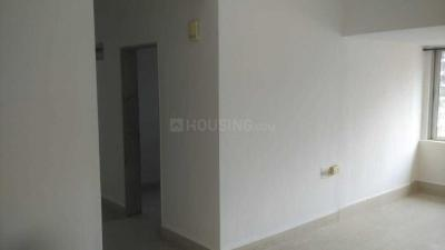 Gallery Cover Image of 675 Sq.ft 1 BHK Apartment for rent in Jogeshwari West for 42000