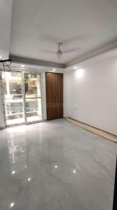 Gallery Cover Image of 1500 Sq.ft 3 BHK Independent Floor for buy in Said-Ul-Ajaib for 7200000