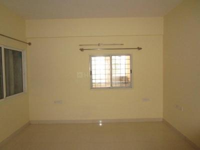 Gallery Cover Image of 1380 Sq.ft 2 BHK Apartment for buy in Prism Sovereign, Brookefield for 6100000