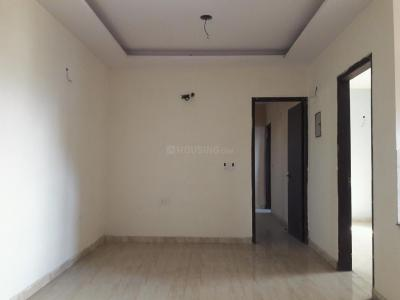 Gallery Cover Image of 1500 Sq.ft 3 BHK Apartment for buy in Green Field Colony for 6400000