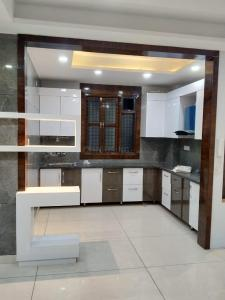 Gallery Cover Image of 700 Sq.ft 2 BHK Independent House for buy in Rathi Properties Homes I, Mahavir Enclave for 3000000